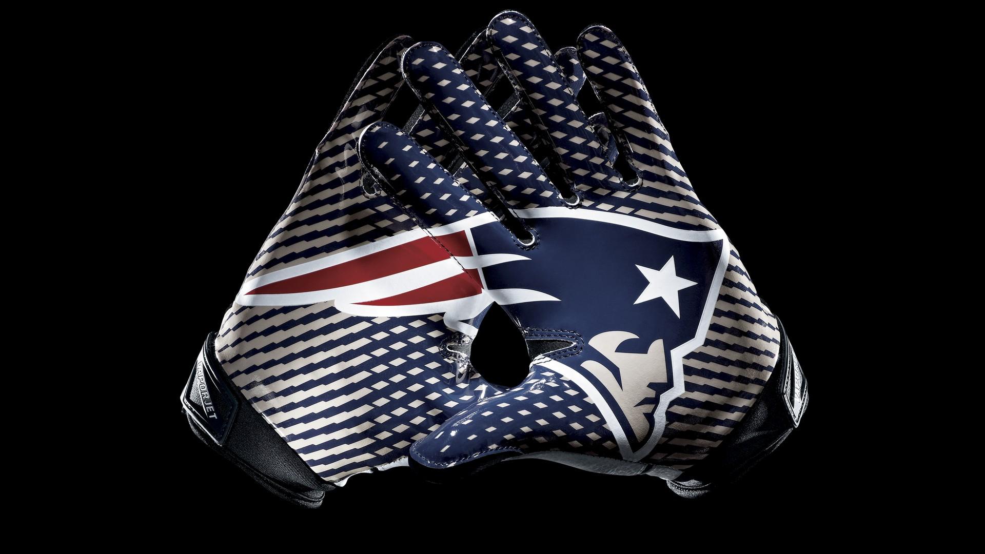 New England Patriots Wallpaper For Mac Backgrounds - New England Patriots Wallpaper 4k - HD Wallpaper