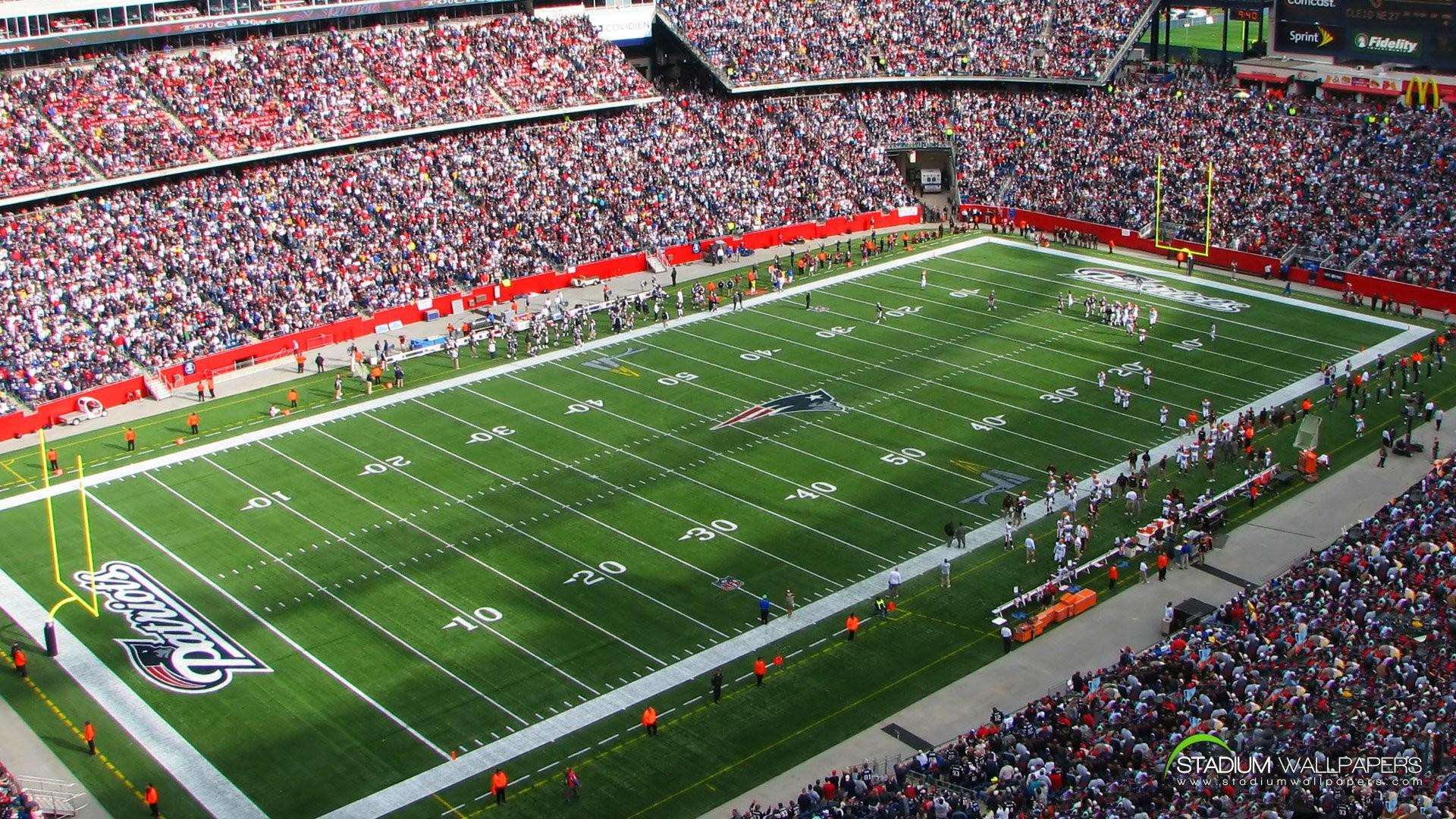 New England Patriots Wallpaper   Data-src /w/full/c/e/e/326900 - Cowboys Stadium - HD Wallpaper