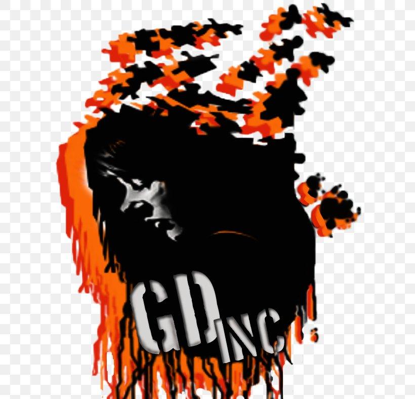 Graphic Design Poster Desktop Wallpaper, Png, 608x788px, - Poster - HD Wallpaper