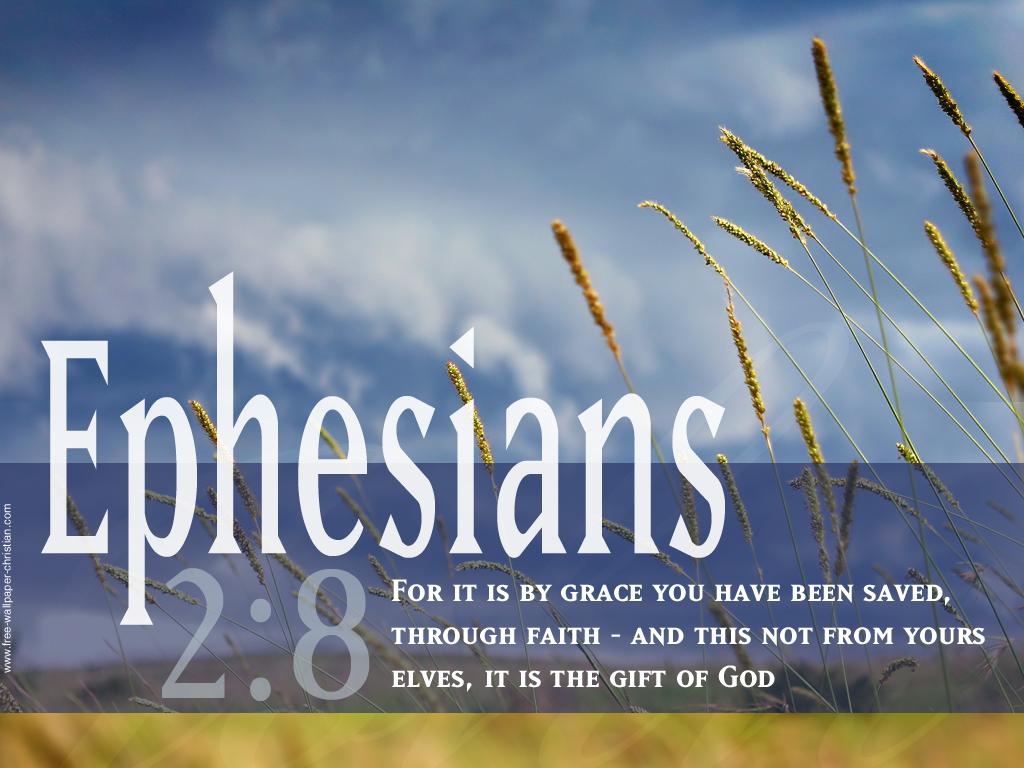 Bible Verses For Church Anniversary - HD Wallpaper