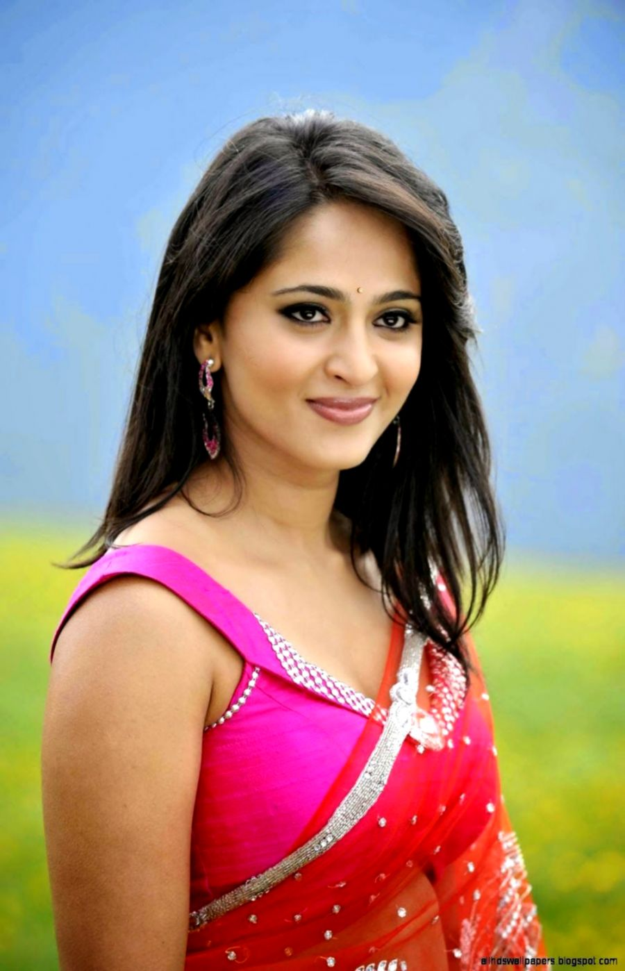 Hd Wallpapers Indian Girls All ...