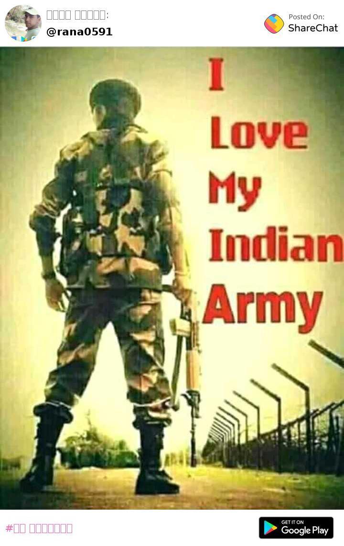 Army Indian 720x1142 Wallpaper Teahub Io