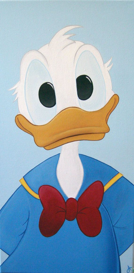 Background, Donald Duck, And Wallpaper Image - Donald Duck Wallpaper Iphone - HD Wallpaper