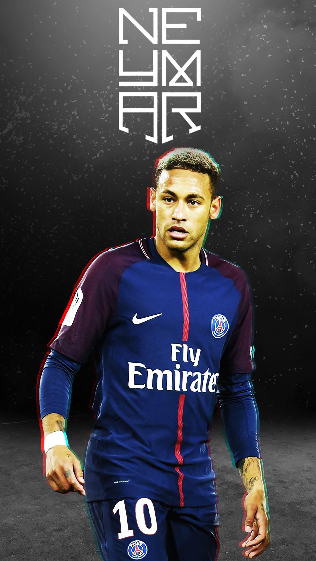 Neymar Jr Hd Wallpaper Photos - Neymar Jr Photos Free ...