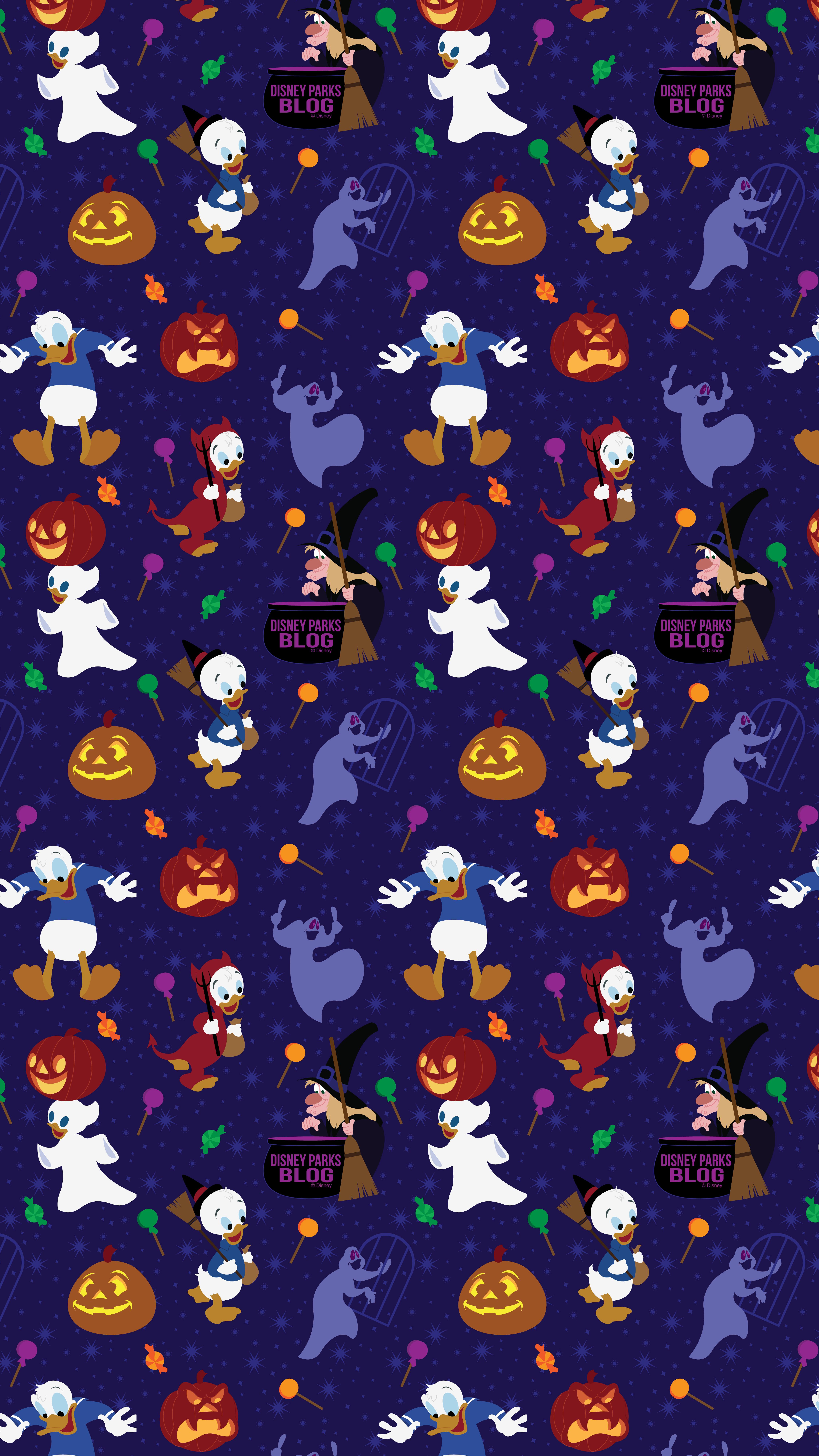 Disney Halloween Wallpaper Iphone 4500x8000 Wallpaper Teahub Io