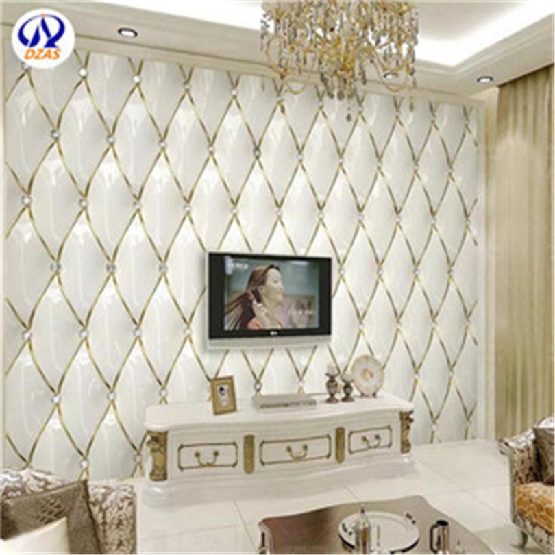 3d Wall Paper Designs - HD Wallpaper