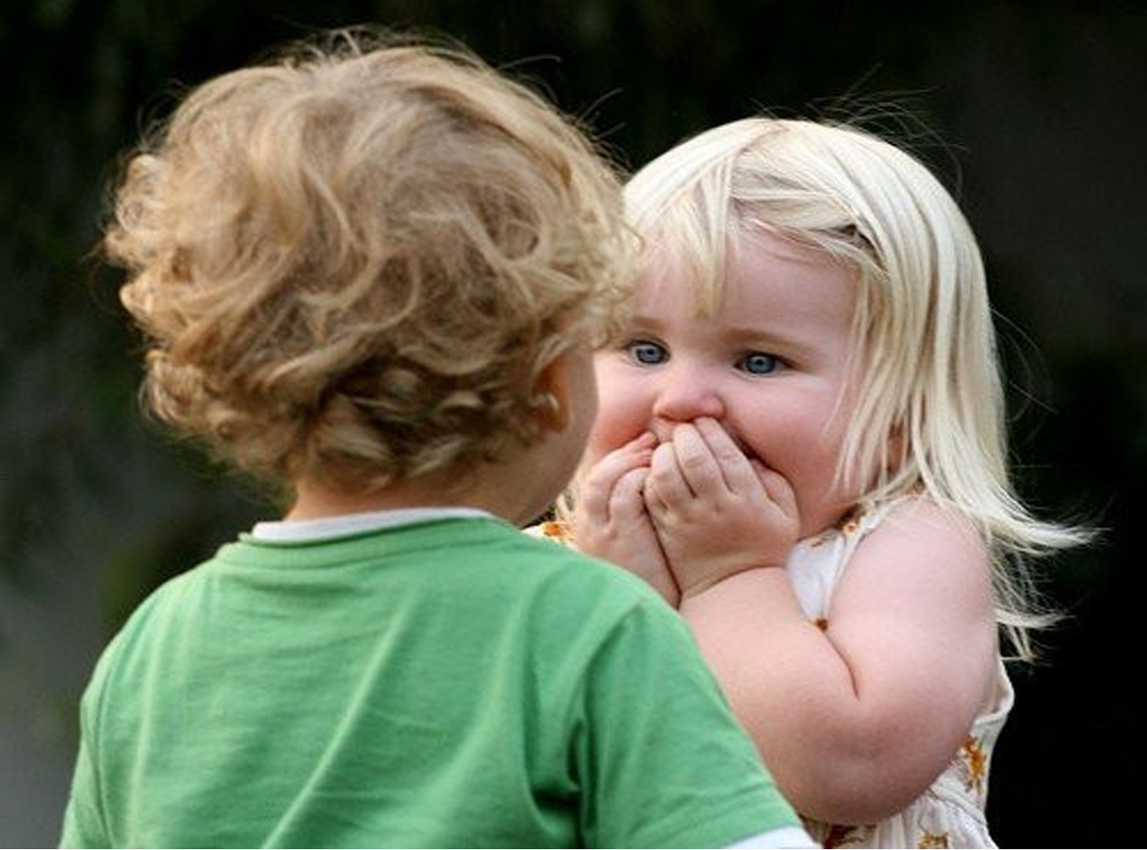 Baby Couple Wallpapers High Quality Profile - Love Romantic Love Couple Baby - HD Wallpaper