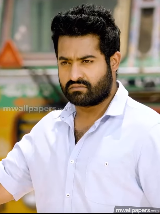 jr ntr hd photos wallpapers 25900 ntr new images hd download 610x813 wallpaper teahub io jr ntr hd photos wallpapers 25900