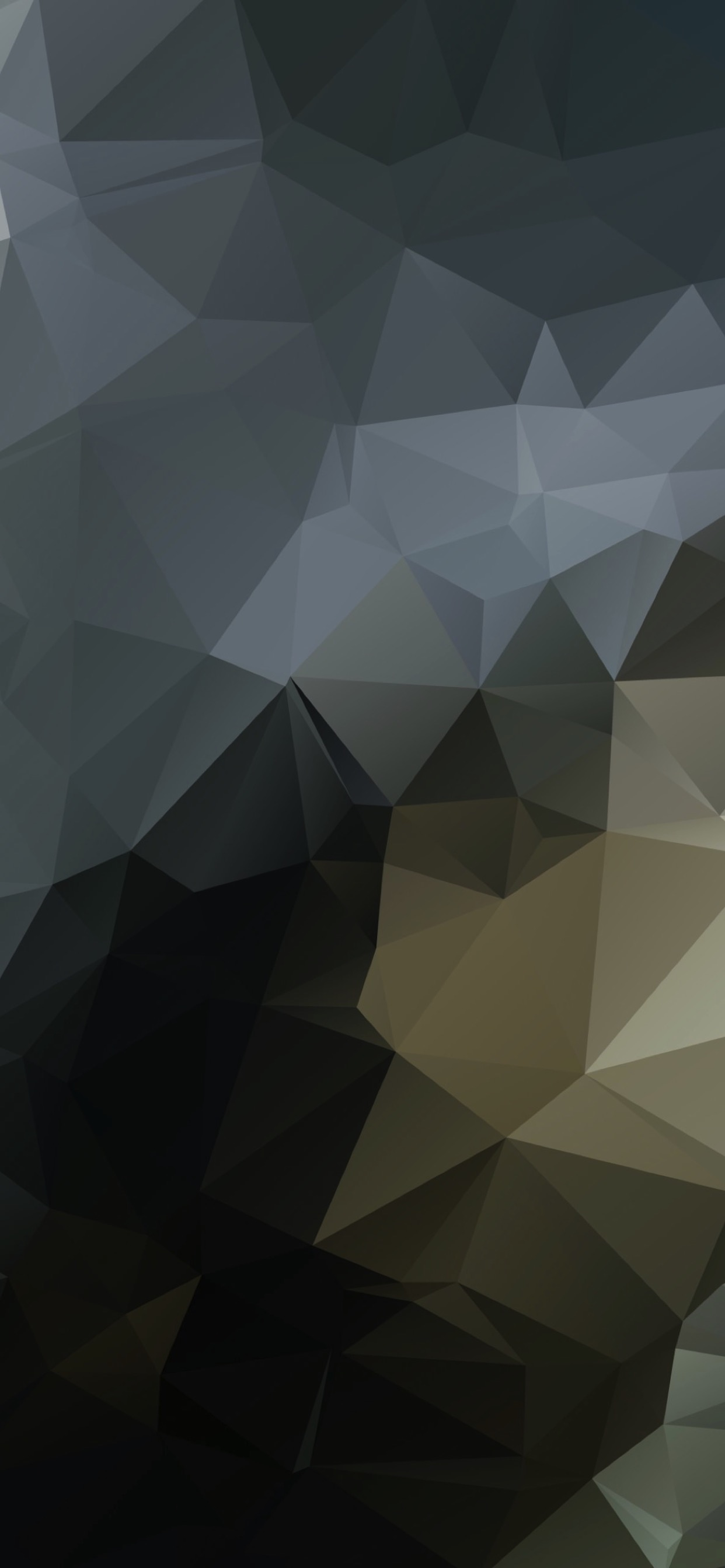 Iphone Xs Max Wallpaper - Iphone Xs Max Grey - HD Wallpaper