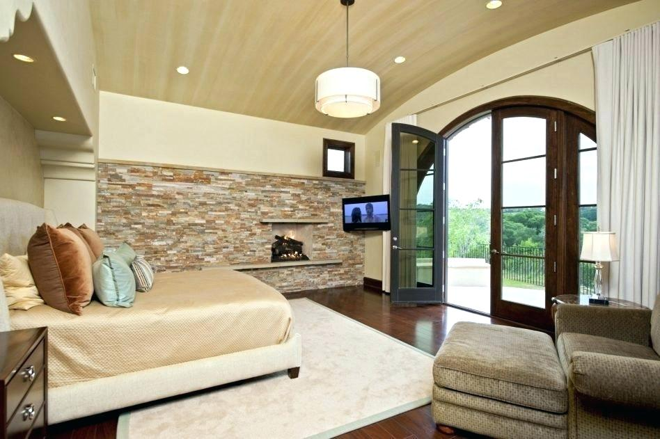 Ideas Luxury Decor Shopping Home Decor Purple Wallpaper - Mansion Master Bedroom Size - HD Wallpaper