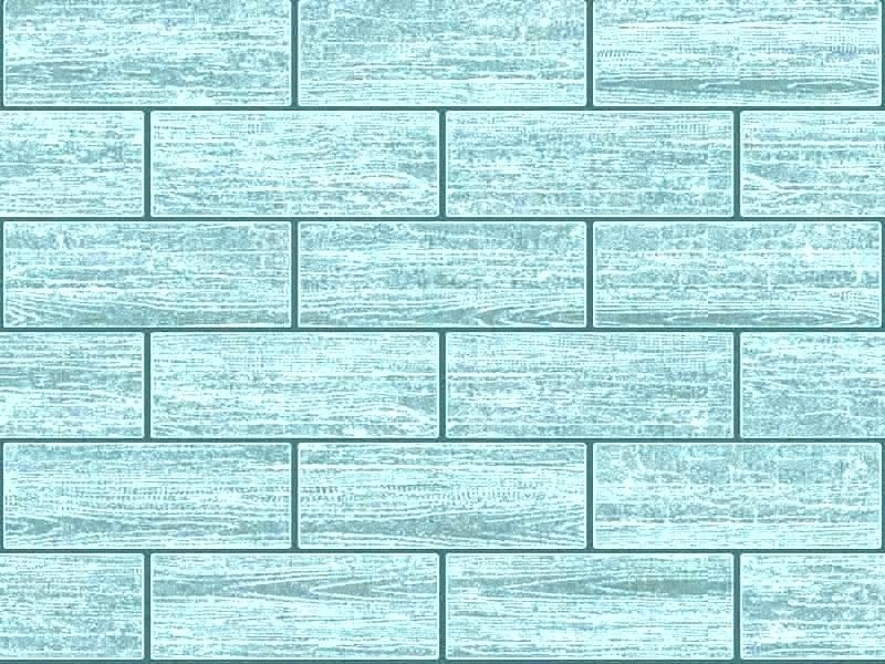 Textured Wall Ideas Textures Designs Sublime Texture - Texture Wall Painting Designs - HD Wallpaper