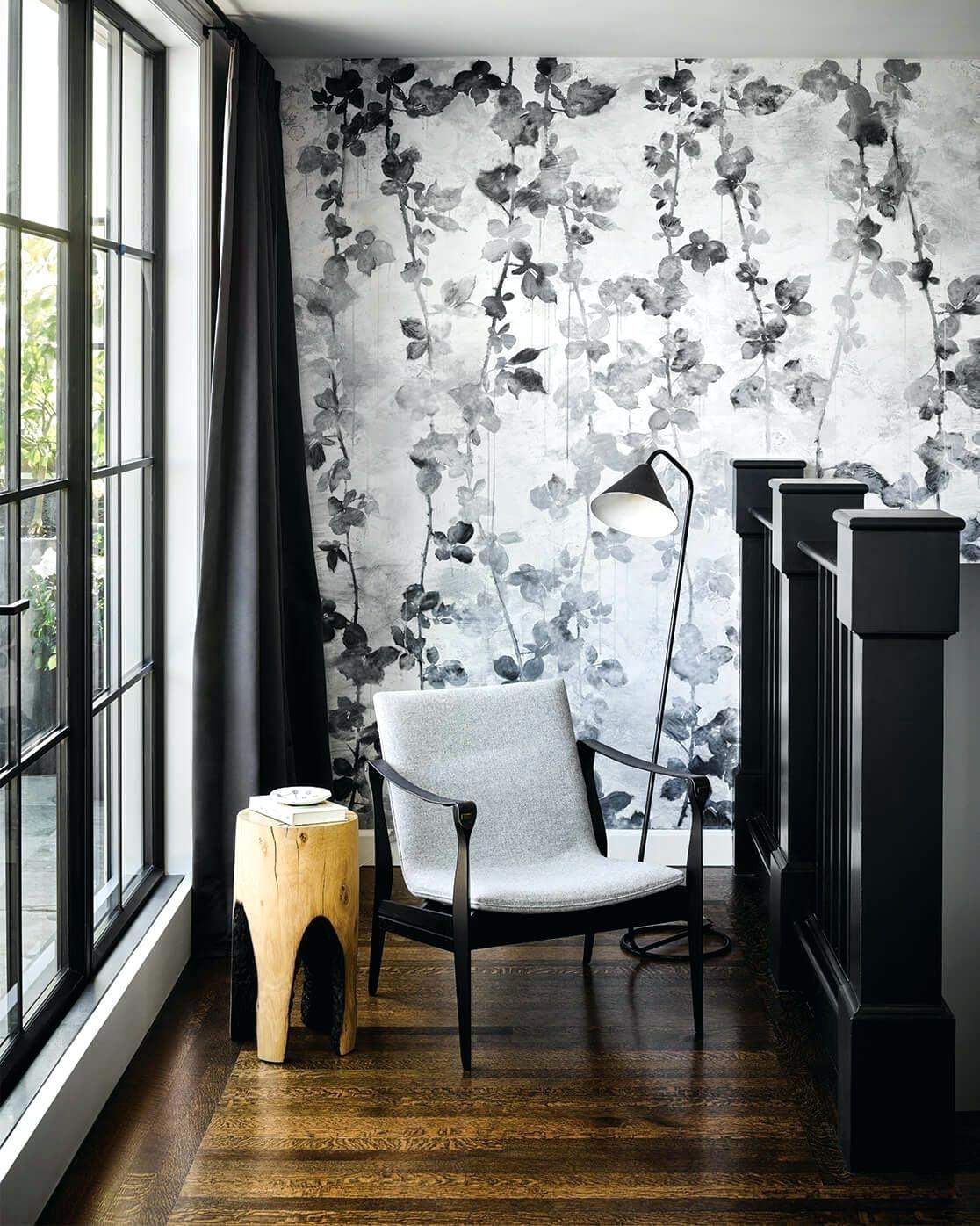 Modern Wallpaper Designs For Living Room Modern Wallpaper - Modern Wallpaper Design For Living Room - HD Wallpaper