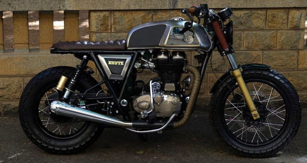 Royal Enfield Hd Wallpapers Royal Enfield Bullet Wallpaper Hd 1012x540 Wallpaper Teahub Io