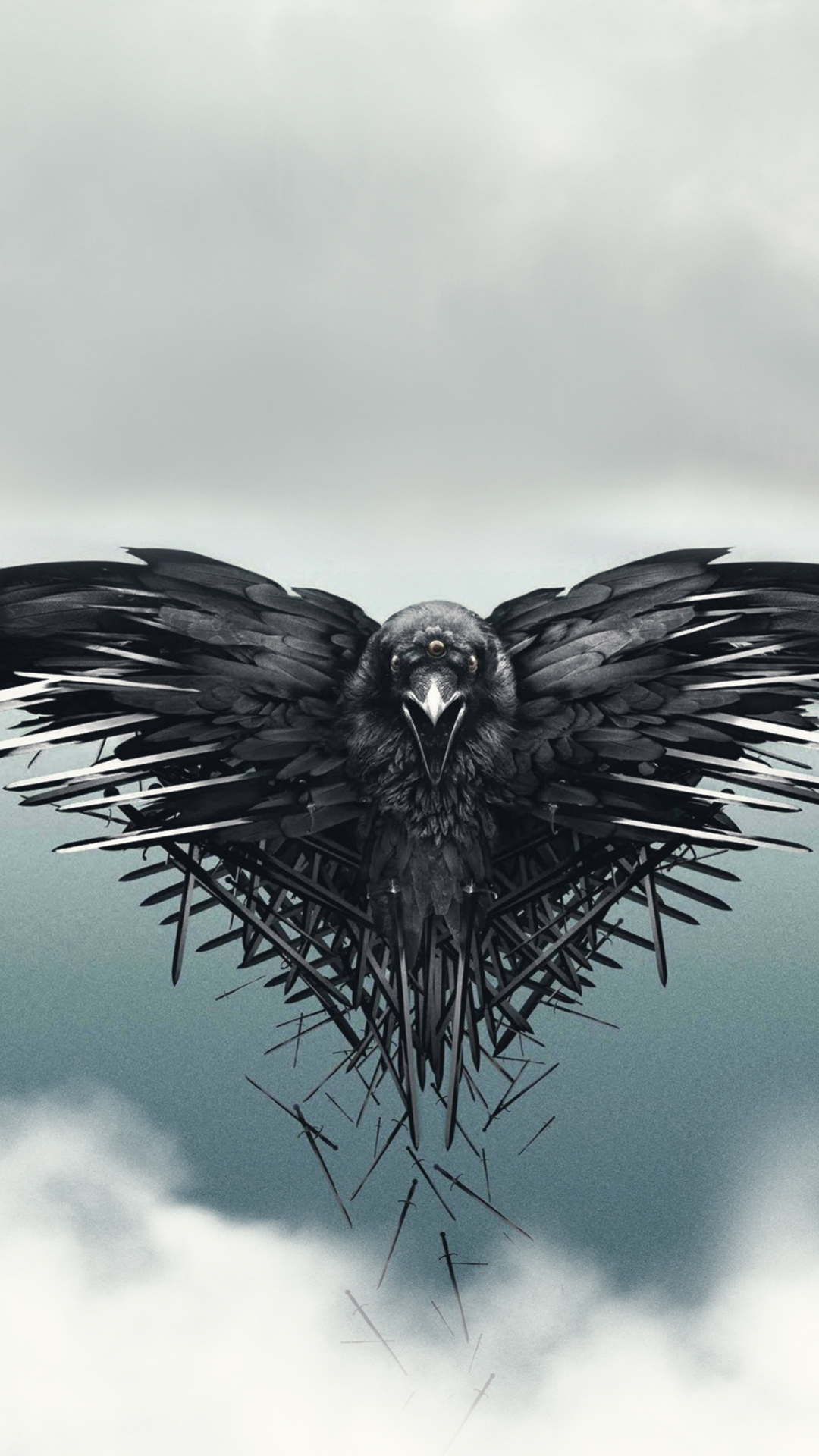 Game Of Thrones Phone Wallpapers Hd - HD Wallpaper