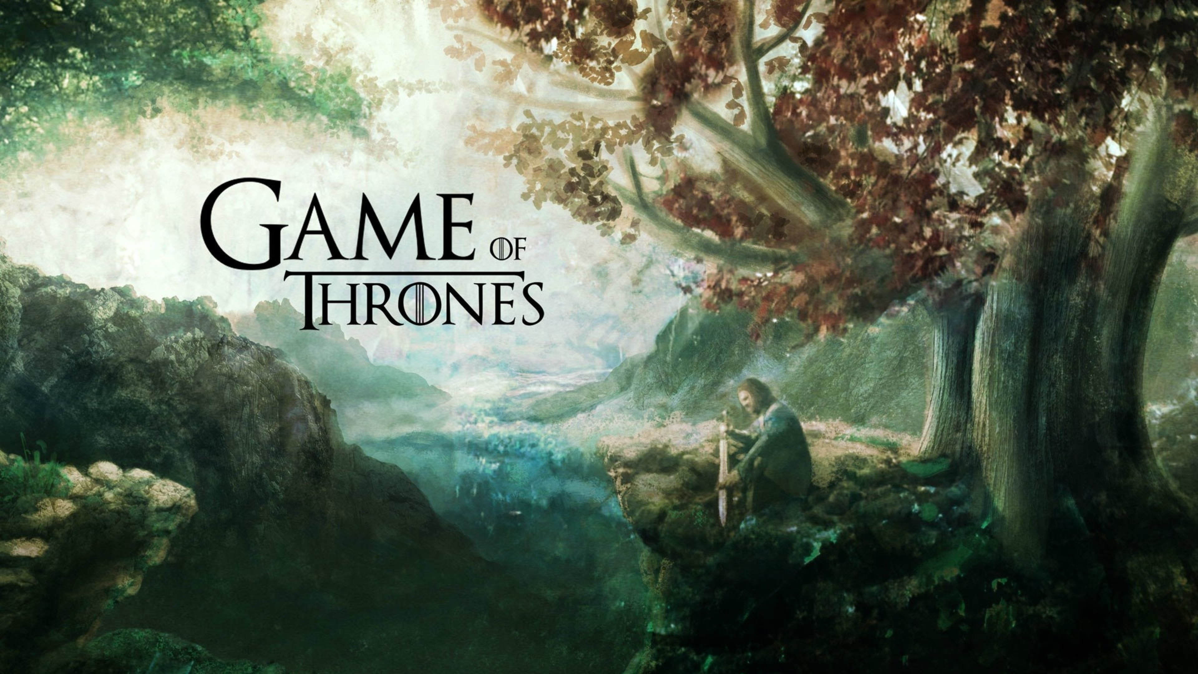 Preview Wallpaper Game Of Thrones, Game, Cyanide Studio, - Game Of Thrones 1920x1080 Hd - HD Wallpaper