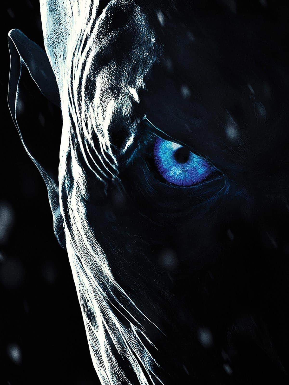 Game Of Thrones Wallpaper Hd Android Full High Quality - Game Of Thrones - HD Wallpaper