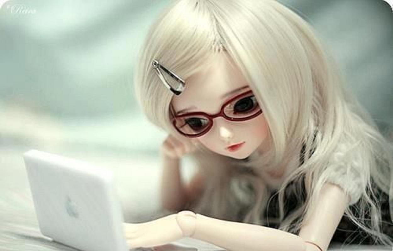 Cute Doll Pics For Whatsapp Dp 1250x799 Wallpaper Teahub Io