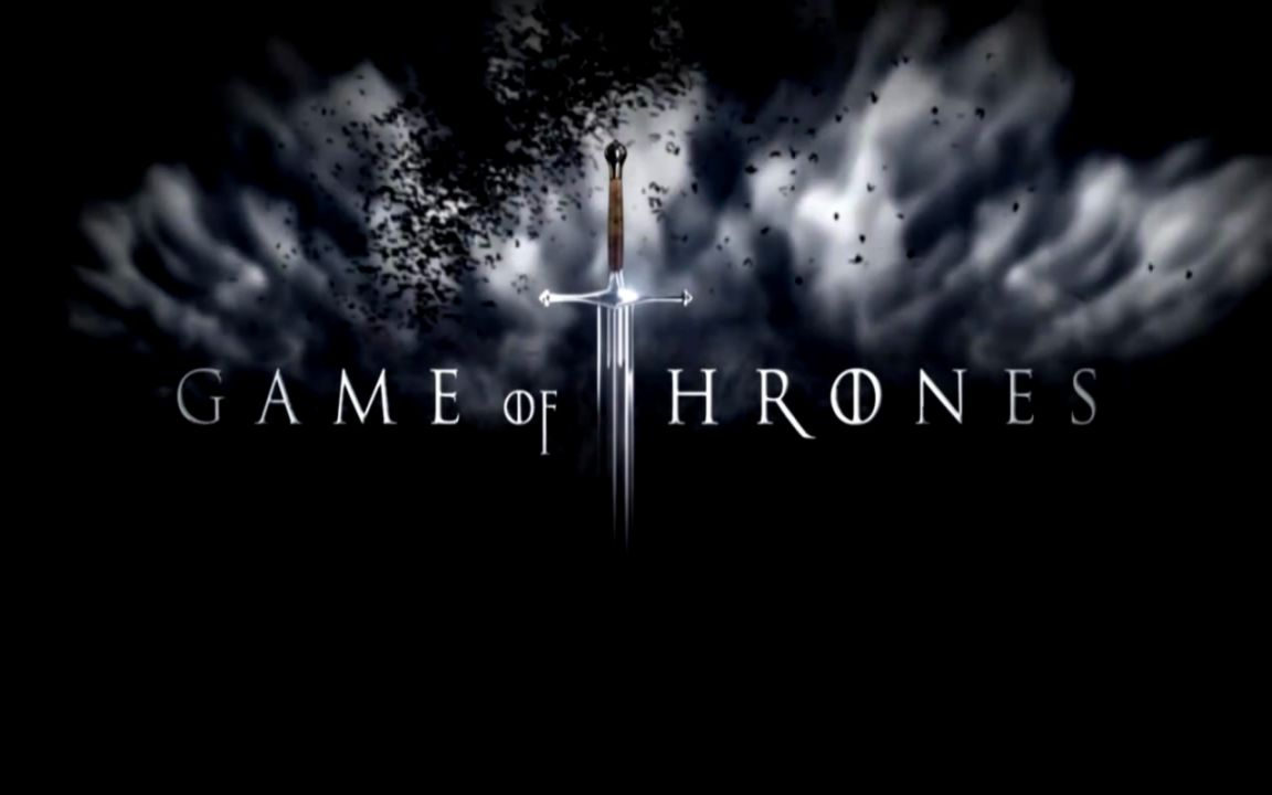 Game Of Thrones Hd Wallpaper Hd Wallpapers Chainimage - Game Of Thrones Hd Wallpapers For Desktop - HD Wallpaper