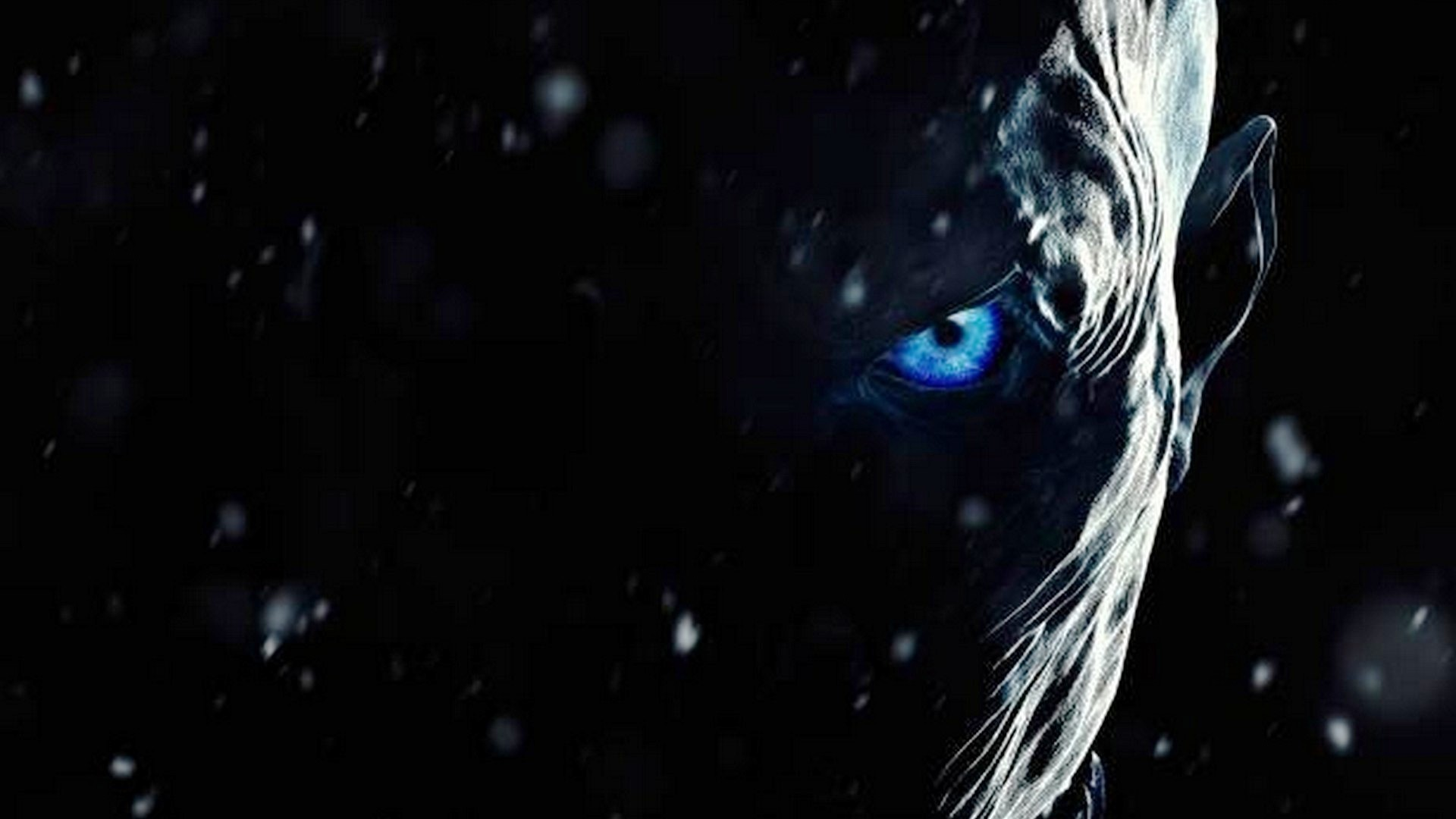 Game Of Thrones Wallpaper Movie With High-resolution - Game Of Thrones Phone - HD Wallpaper