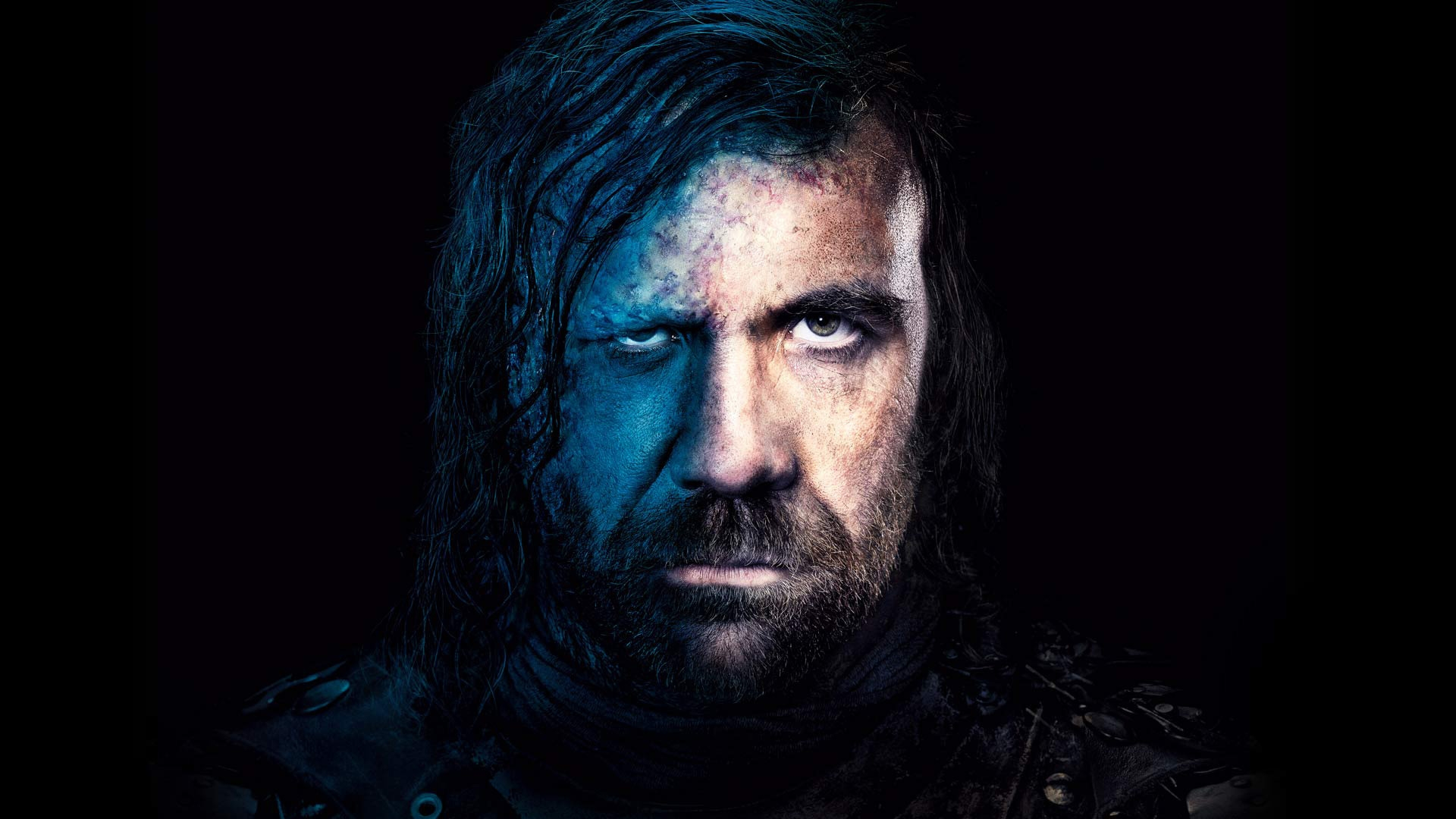 Game Of Thrones Season 3 Character Posters - HD Wallpaper