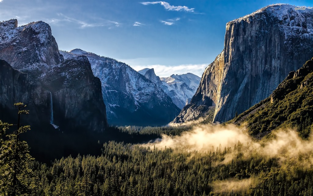 52 529290 high resolution yosemite backgrounds