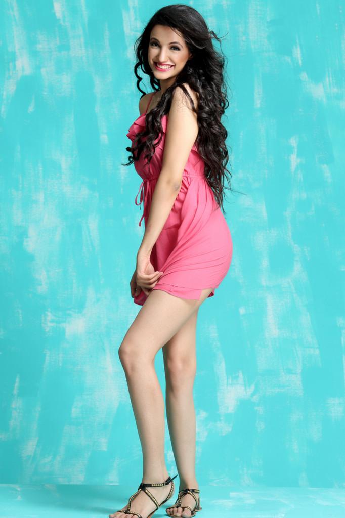 Wallpaper Bollywood Actresses Hot - Hot Bollywood Wallpapers Hd - HD Wallpaper