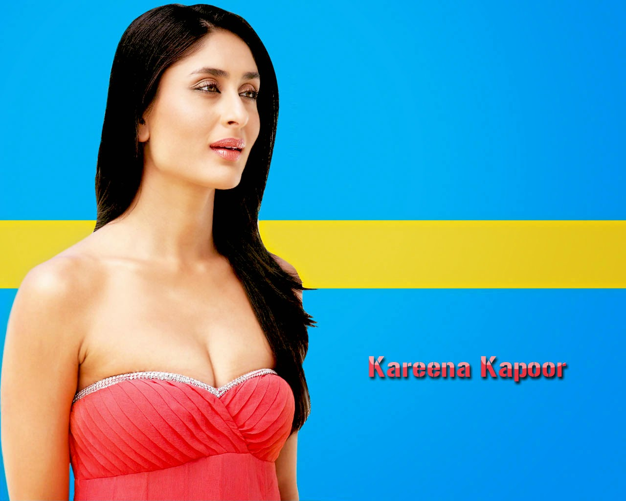 Collection Of Bollywood Hot Hd Wallpapers On Hdwallpapers - Karena Kapoor Hot Sex - HD Wallpaper