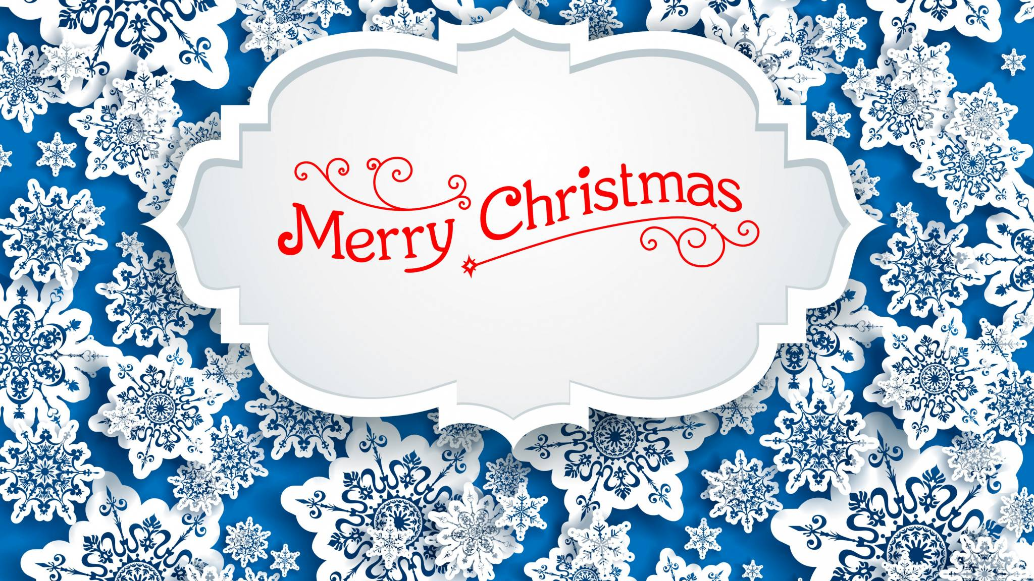 53 533802 best merry christmas hd wallpapers cute merry christmas