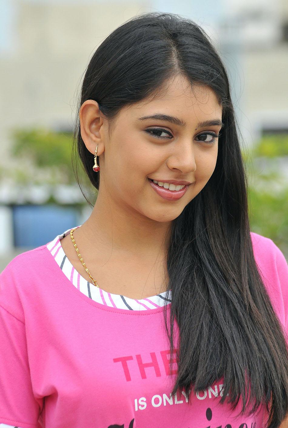 Telugu actress gallery