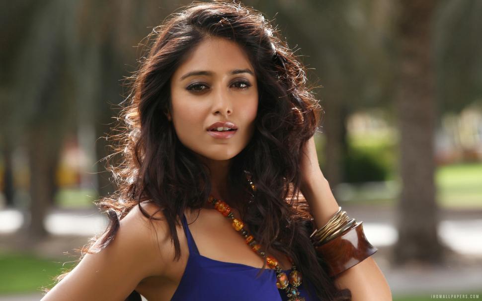 South Indian Actress Ileana Wallpaper,ileana Hd Wallpaper,actress - Ileana D Cruz Hd 4k - HD Wallpaper