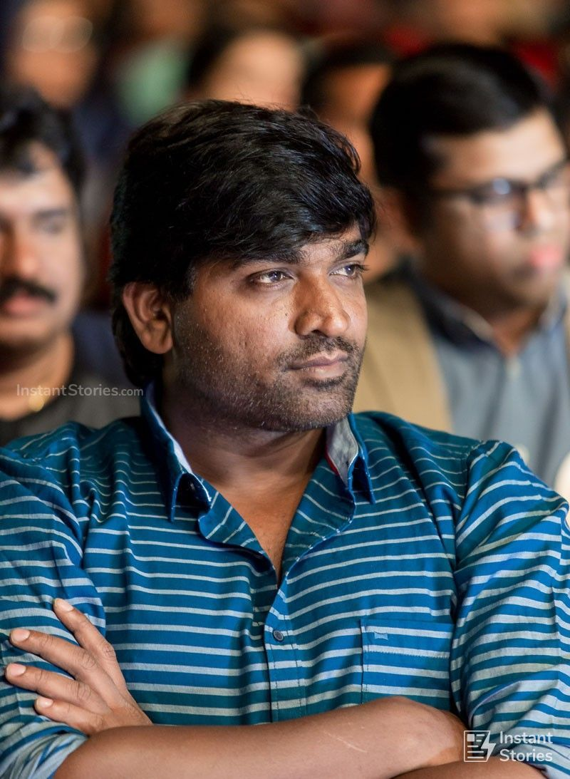 Vijay Sethupathi Latest Hd Photos Wallpapers 11905 Vijay Sethupathi Oil Painting 800x1093 Wallpaper Teahub Io Search free vijay sethupathi ringtones and wallpapers on zedge and personalize your phone to suit you. vijay sethupathi latest hd photos