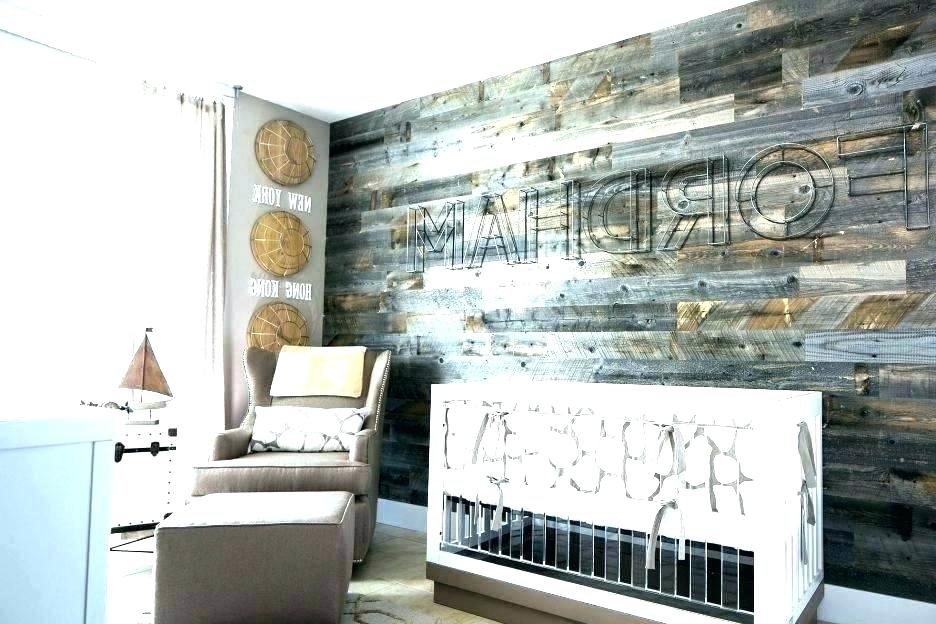 Wallpaper Living Room Feature Wall Wallpaper Ideas - Living Room Accent Wall Colors - HD Wallpaper