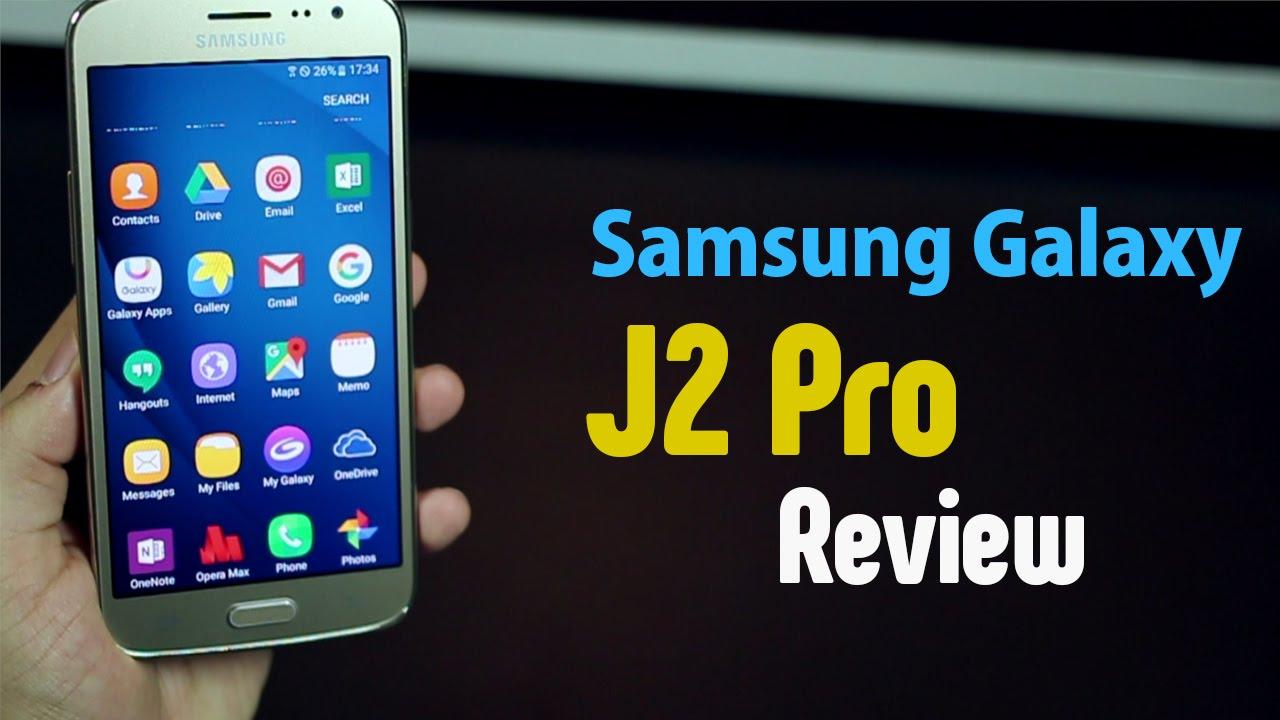 Samsung Galaxy J2 Pro Review 1280x720 Wallpaper Teahub Io