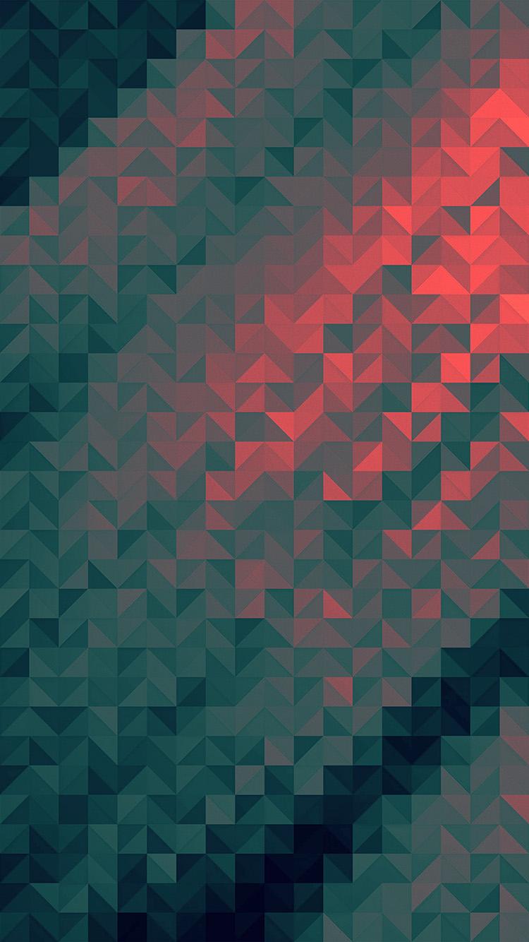 Pattern Wallpaper Iphone 750x1334 Wallpaper Teahub Io