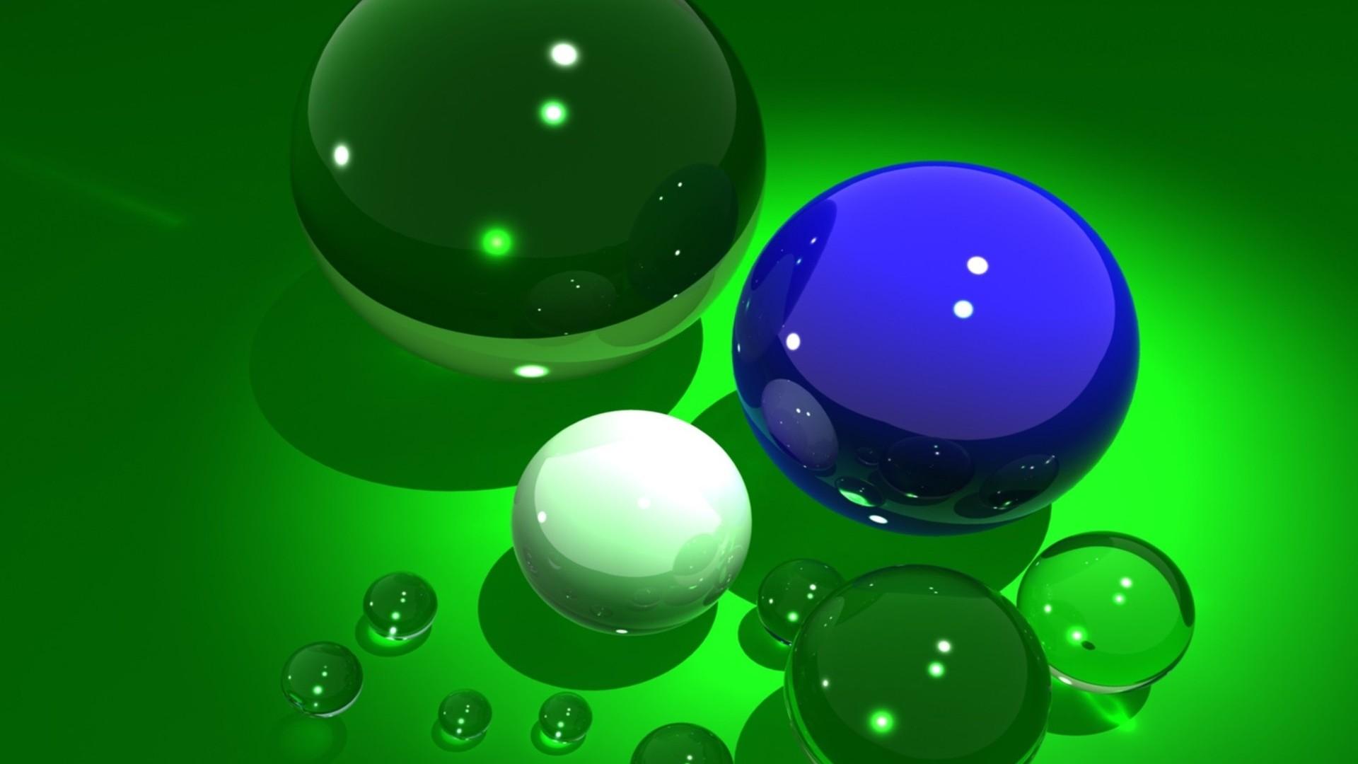 Glass 3d Hd Wallpapers 1080p Full Hd Wallpaper Glass 1920x1080 Wallpaper Teahub Io