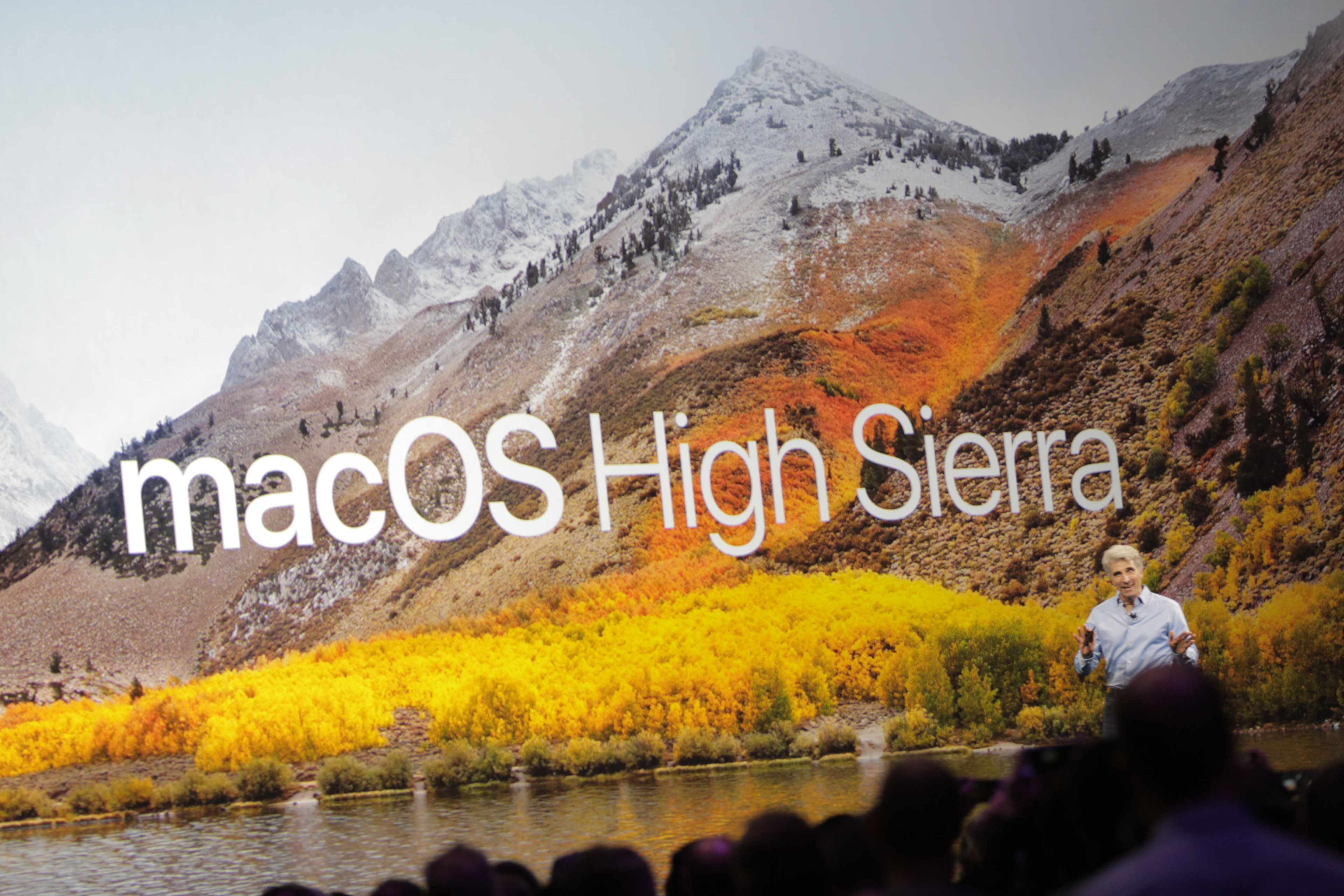 Apple High Sierra 3840x2560 Wallpaper Teahub Io
