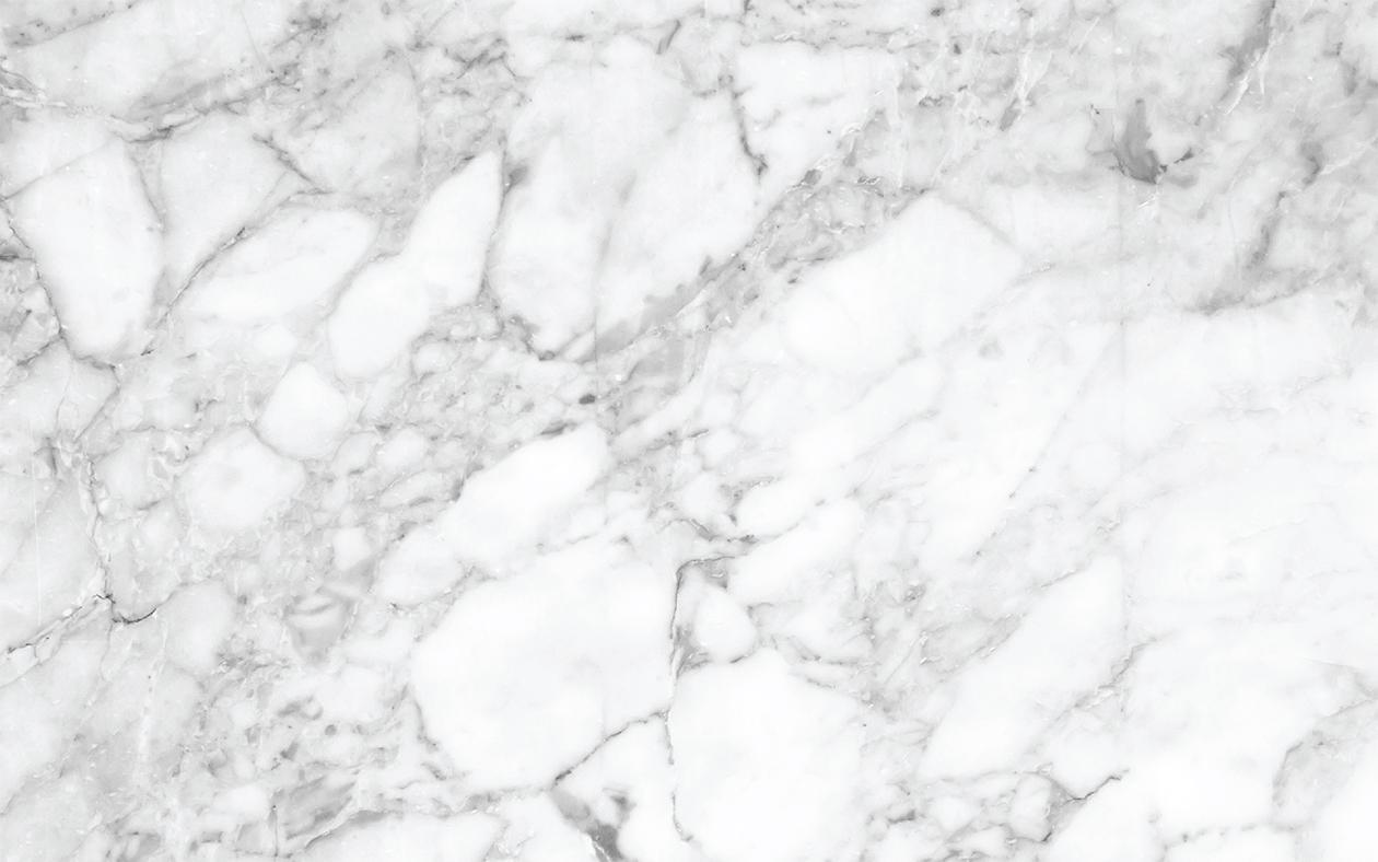 Marble Desktop Wallpaper Background For Mac 1260x788 Wallpaper Teahub Io