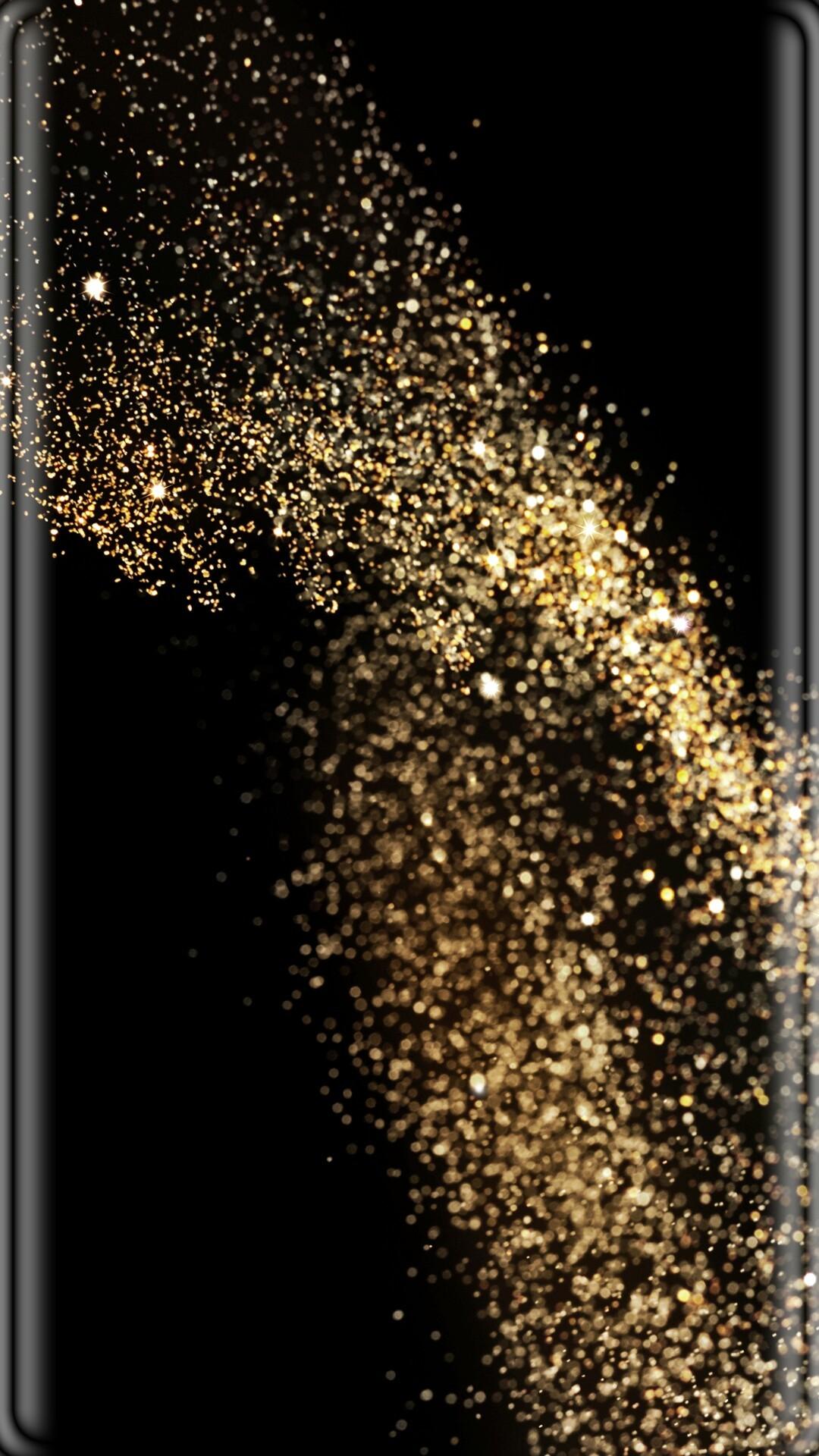 Phone Backgrounds, Wallpaper Backgrounds, Iphone Wallpapers, - Tapeta Huawei P8 Lite - HD Wallpaper