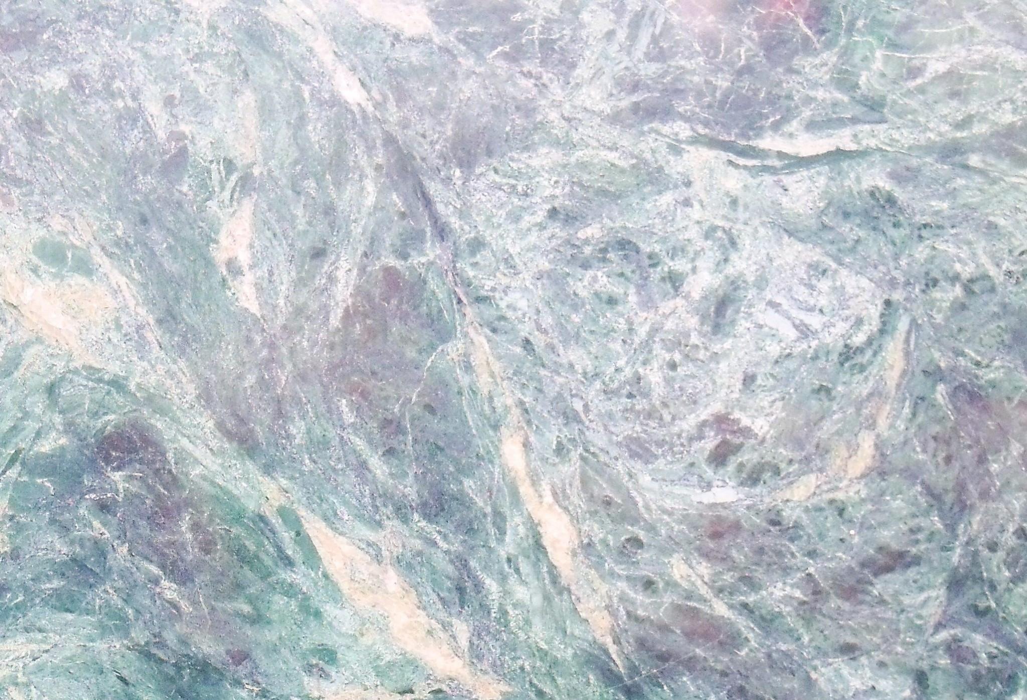 Marble Desktop Wallpaper High Resolution Gray Marble Background 2048x1395 Wallpaper Teahub Io