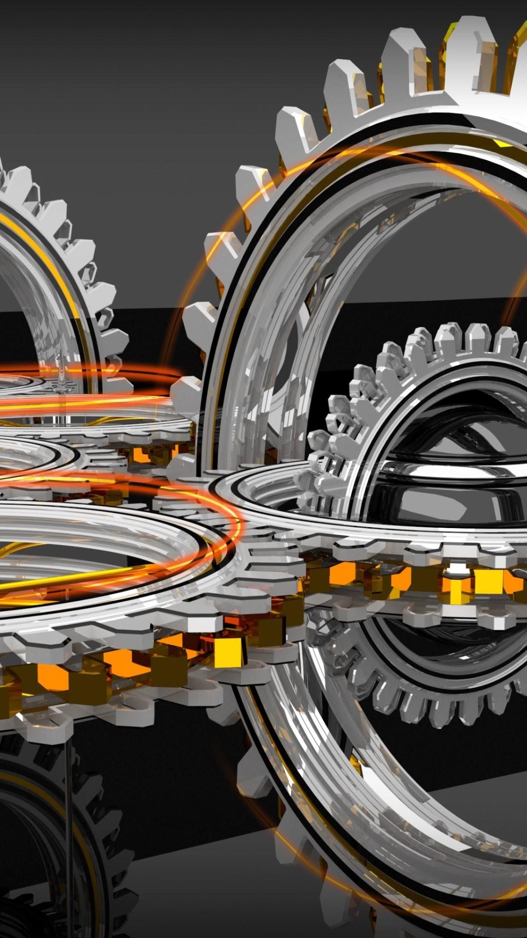 1080x1920, Engineering Wallpaper - Mechanical Engineering Wallpaper 16 9 - HD Wallpaper