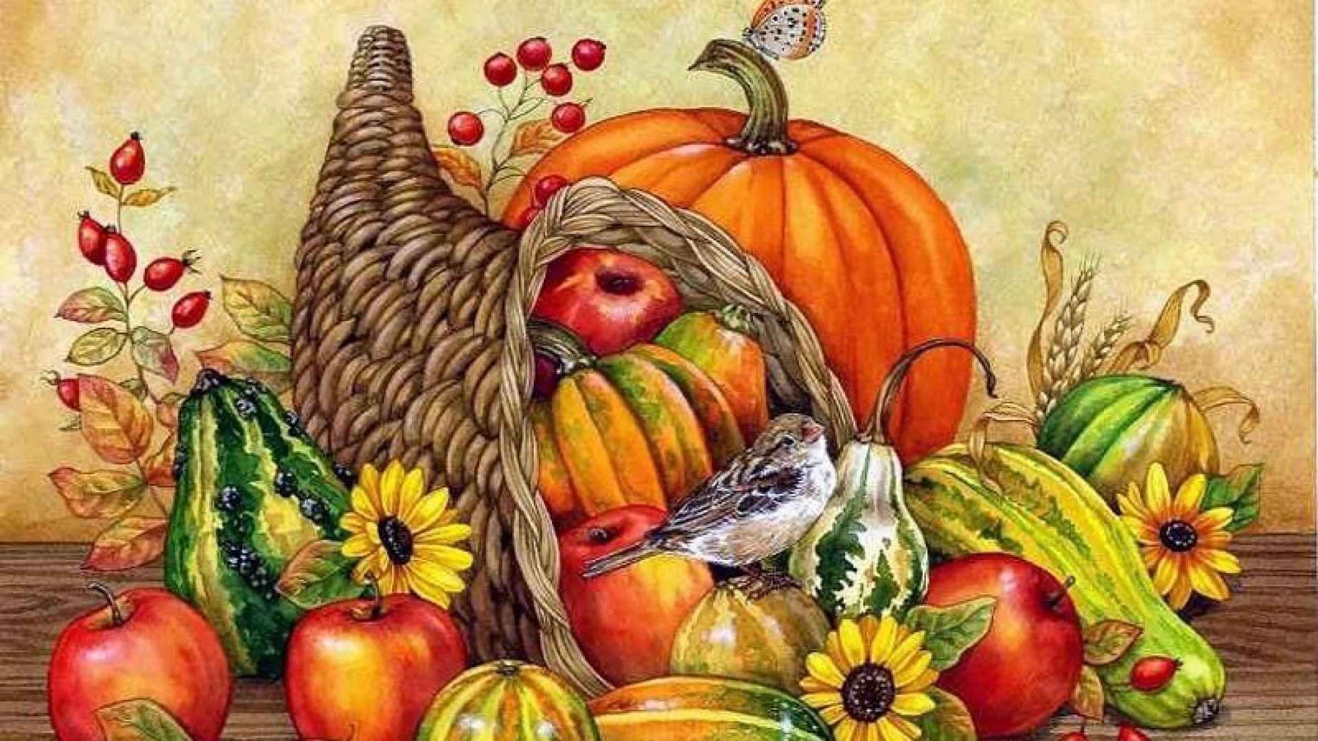 Free Thanksgiving Wallpaper Desktop Inspirational Free - Thanksgiving Desktop Backgrounds - HD Wallpaper