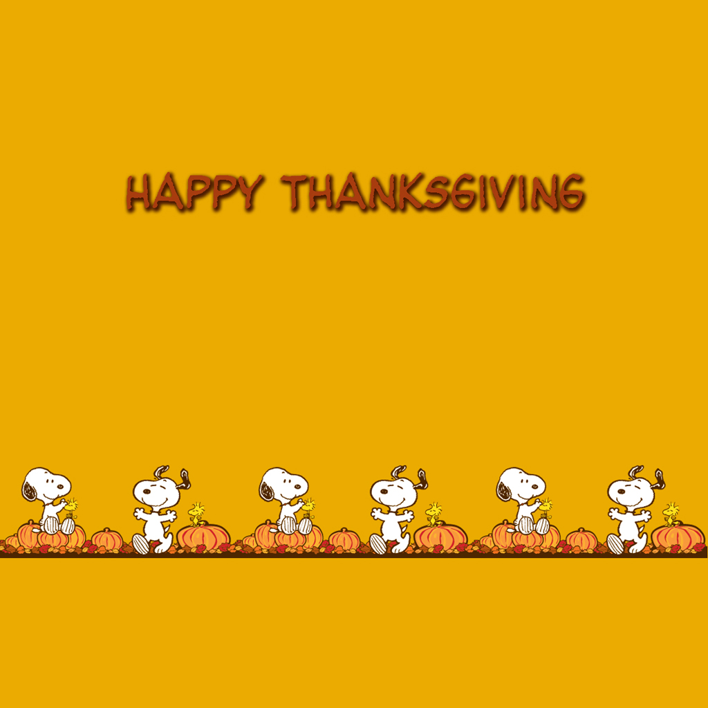 Happy Thanksgiving Work Quotes - HD Wallpaper