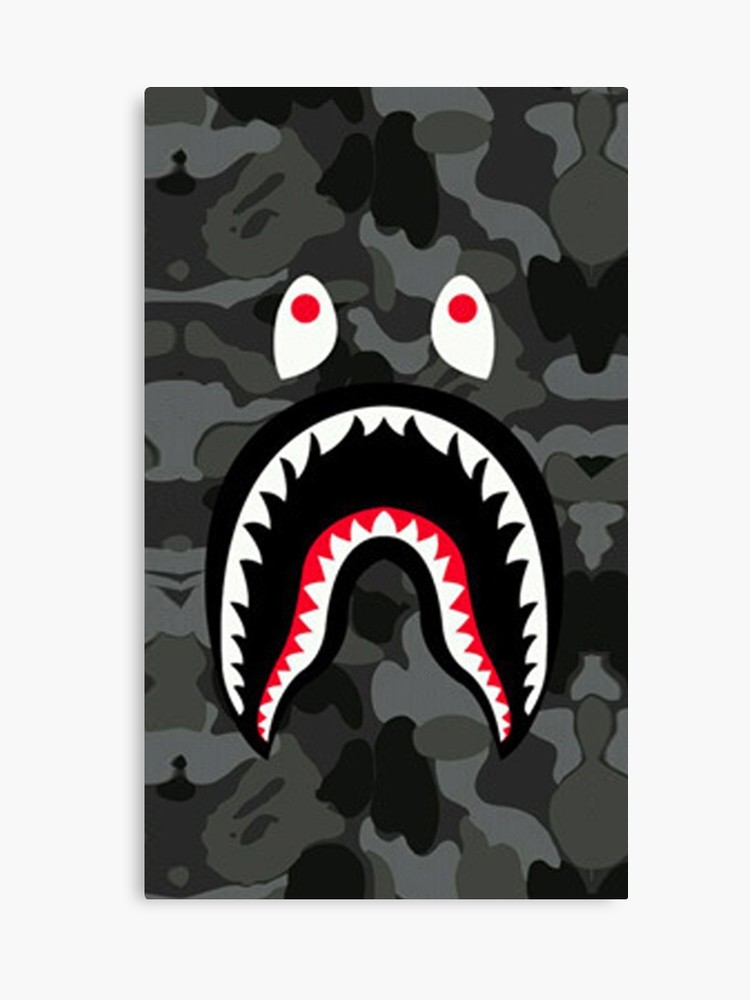 Bape Iphone 6s Case - HD Wallpaper