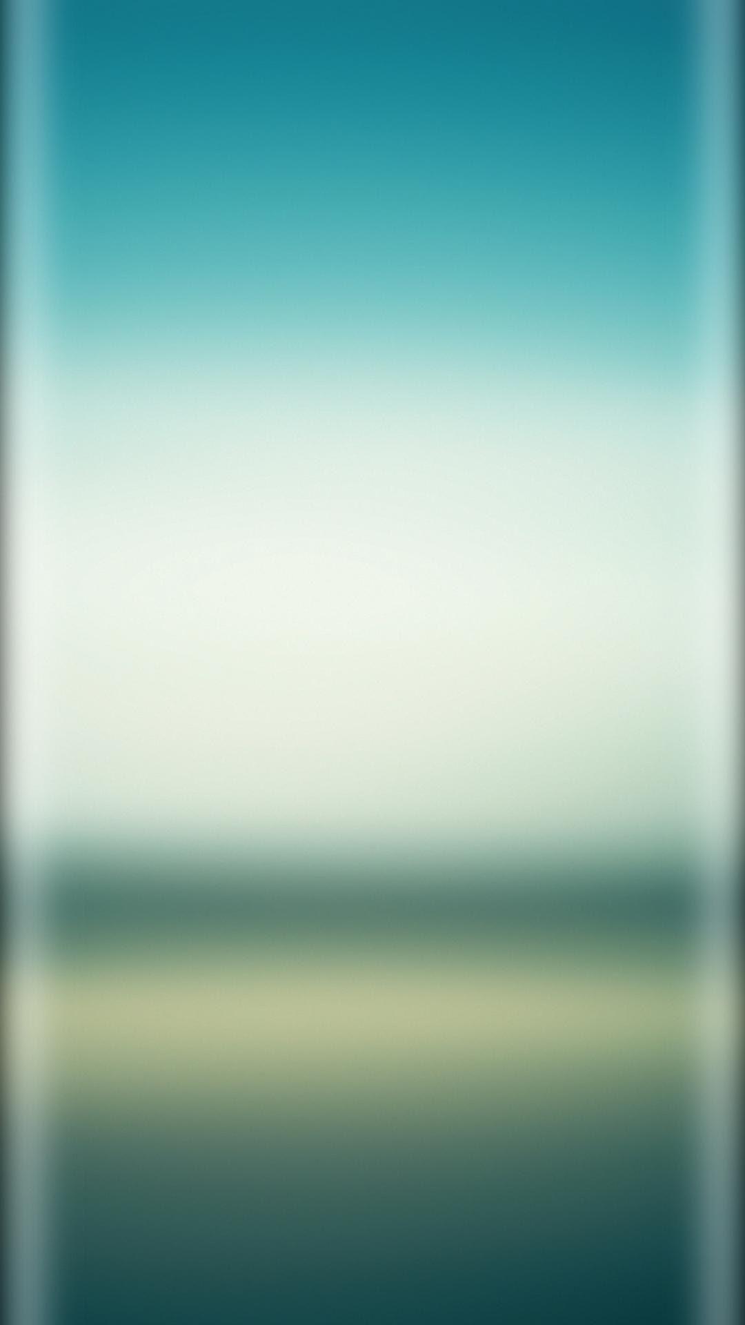Mobile Full Screen Wallpaper Hd - HD Wallpaper