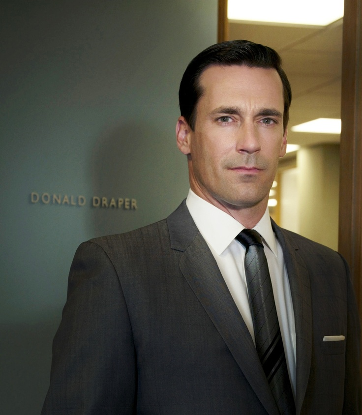 21 Best Don Draper Images On Pinterest Mad Men Wallpaper Don Draper 736x844 Wallpaper Teahub Io