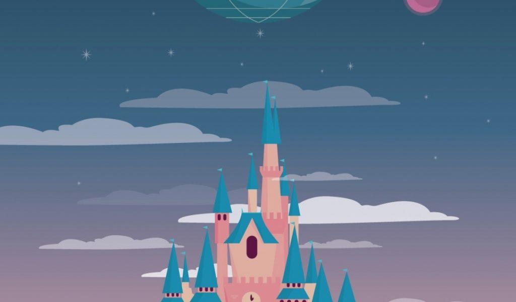 Iphone 11 Wallpaper Disney 1024x600 Wallpaper Teahub Io