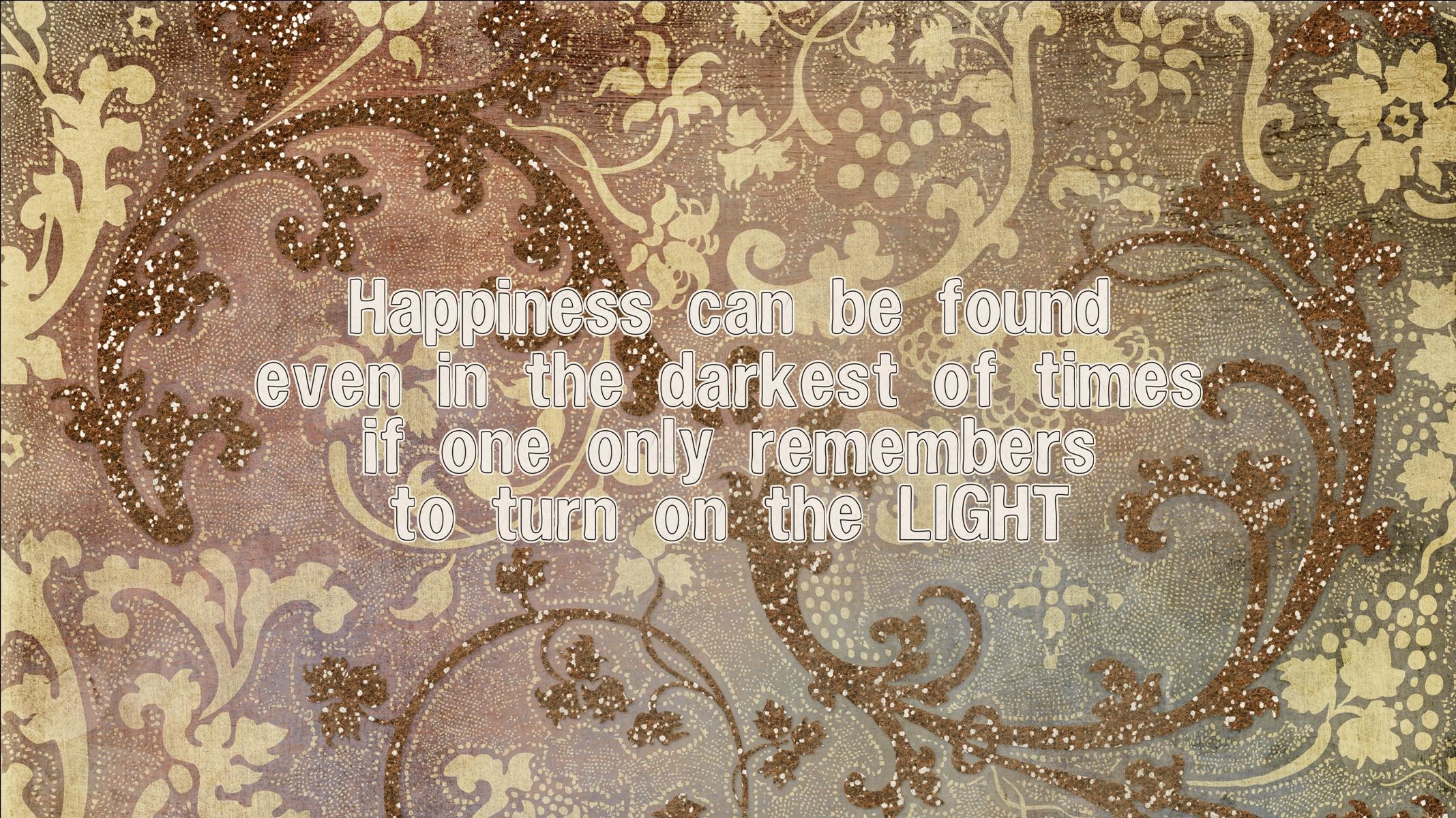 Harry Potter Quotes Wallpapers Images   Data Src Harry - Harry Potter Wallpapers For Desktop - HD Wallpaper