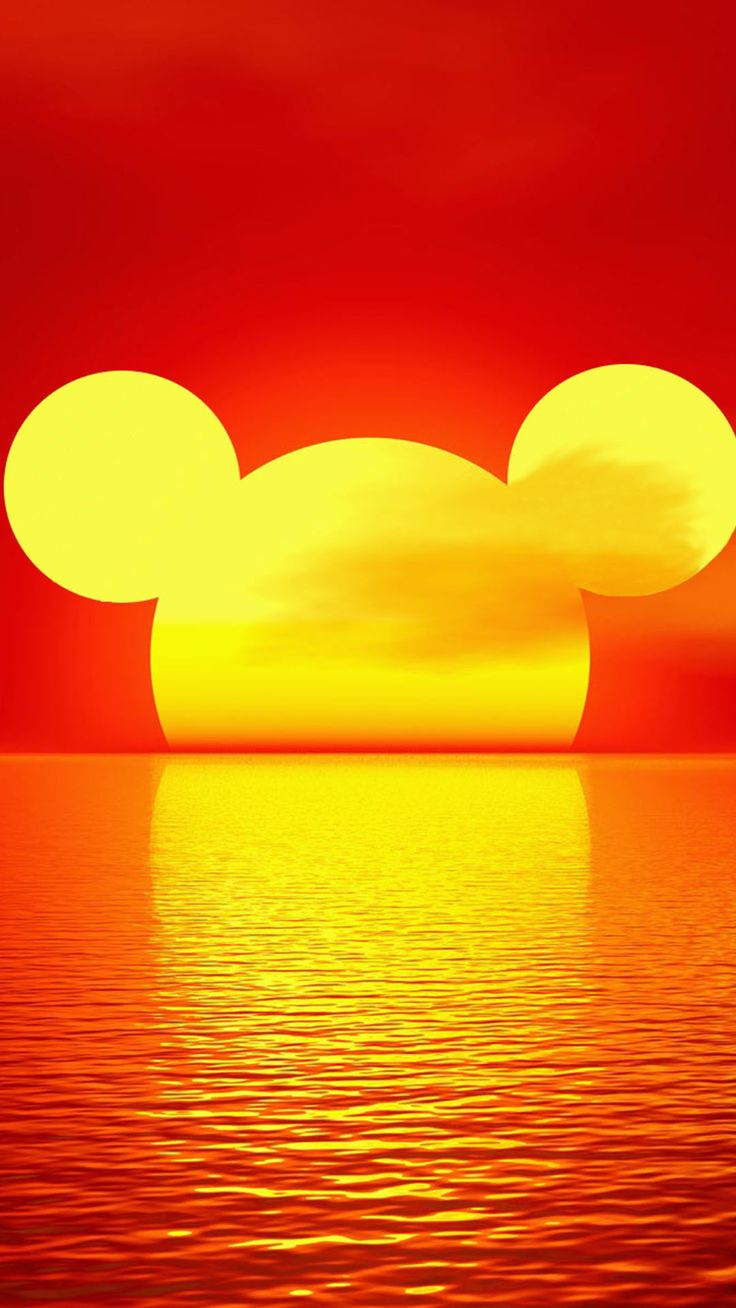 1000 Ideas About Wallpaper Iphone Disney On Pinterest Mickey Mouse Wallpapers Iphone Se 736x1308 Wallpaper Teahub Io