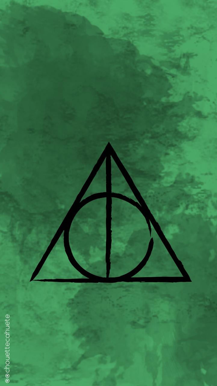 Harry Potter, Iphone, Wallpaper - Harry Potter Wallpaper Iphone Slytherin - HD Wallpaper
