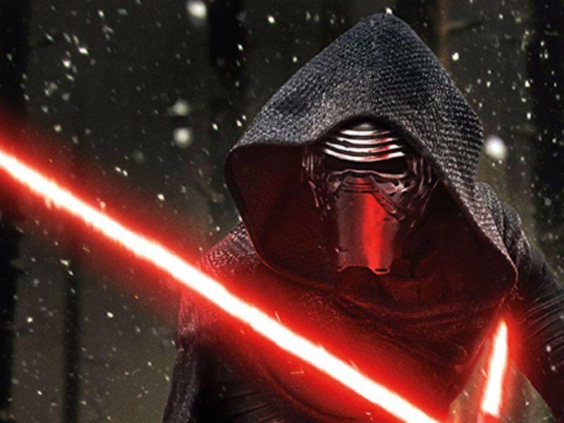 12016 Star Wars The Force Awakens 4k Dark Star Wars Scenes 800x600 Wallpaper Teahub Io